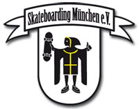 tl_files/media/links/SkateboardingMuenchen-eV.jpg