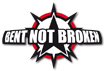 tl_files/media/links/bentnotbroken-logo.jpg