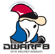 tl_files/media/links/dwarf8.jpg