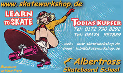 www.skateworkshop.de