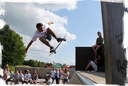 tl_files/media/the-media/galleries/skate-contest-2012/skatecontest2012.jpg